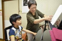講師:山田 幸子